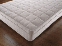 Sealy Pure Charisma 1400 Mattress